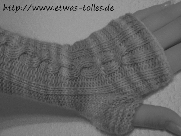 November 2011 - etwas-tolles.deetwas-tolles.de
