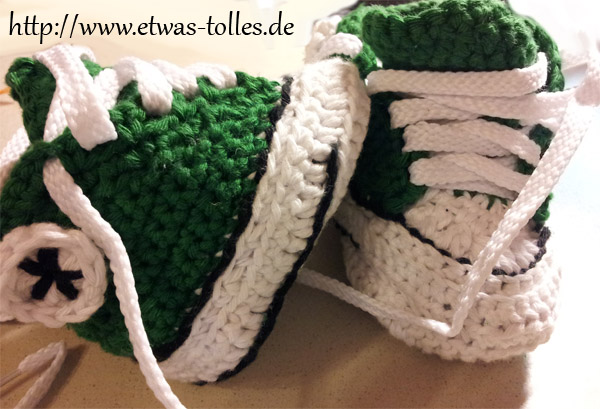 Baby Converse Archives Etwas Tollesdeetwas Tollesde